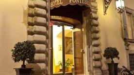 Hotel Fontebella - >Assisi