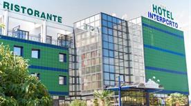 Hotel Interporto - >Rivalta di Torino
