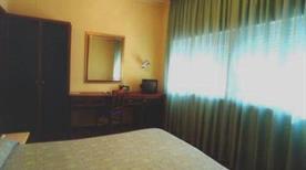 HOTEL AMITERNUM - >L'Aquila