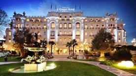 Grand Hotel Rimini e Residenza Grand Hotel - >Rimini