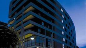 Art Hotel Olympic - >Turin