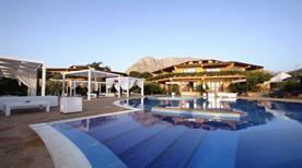 Magaggiari Hotel Resort - >Cinisi
