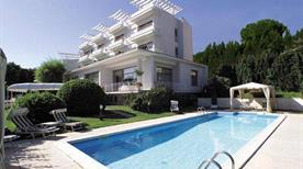 Grand Hotel Passetto - >Ancona