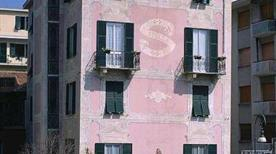 Hotel Stella - >Rapallo
