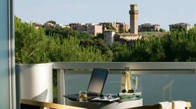 Aran Park Hotel - >Rome