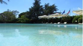 Best Western Hotel HR - >Bari