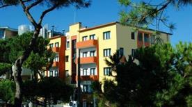 HOTEL CORALLO - >Rimini