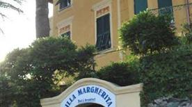 Villa Margherita - >Levanto