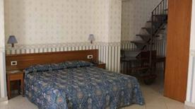 Hotel Kroma - >Ragusa