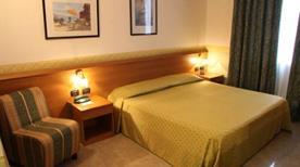 Hotel Stadio - >San Bonifacio