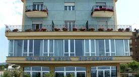 Hotel Holidays - >Torre del Greco