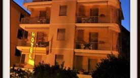 HOTEL DEL GOLFO - >Lerici