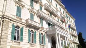GRAND HOTEL & DES ANGLAIS - >Sanremo