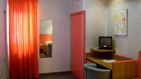 HOTEL COSTA - >Bari