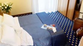 HOTEL BIANCAMANO - >Rimini