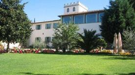 Hotel Villa Stanley - >Sesto Fiorentino