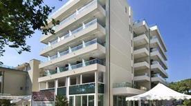 HOTEL CRISTALLO - >Rimini