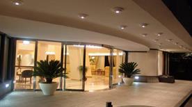 Grand Hotel Faraglioni - >Aci Trezza