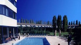 Business Hotel - >Casale Monferrato