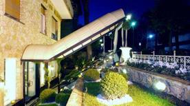 Hotel Tigullio Et De Milan - >Santa Margherita Ligure