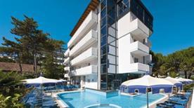 HOTEL BELLEVUE - >Lignano Sabbiadoro