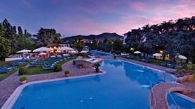 HOTEL TERME DELLE NAZIONI - >Montegrotto Terme