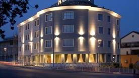 Hotel Ariston - >Campodarsego