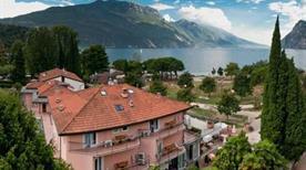 HOTEL BELLARIVA - >Riva del Garda