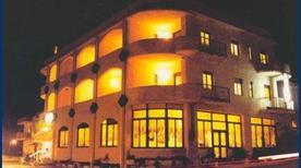 HOTEL COSTA AZZURRA - >Briatico