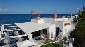 Best Western Hotel Lisca Bianca - >Panarea