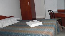 Hotel Diablo - >Milano