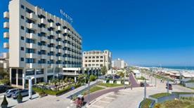 HOTEL BALTIC - >Riccione