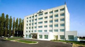 Hotel Marconi - >Bentivoglio