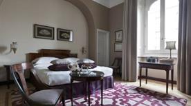 GRAND HOTEL ET DE MILAN - >Milano