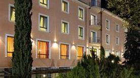 BEST WESTERN HOTEL DELLE PIANE - >San Giovanni Rotondo