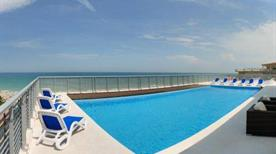 Medi Garden Resort - >Alba Adriatica