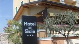 Hotel al Sole - >Cavaion Veronese