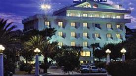 BEST WESTERN HOTEL EUROPA - >Giulianova