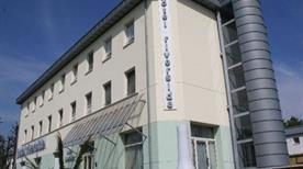 HOTEL RIVERSIDE - >Modena