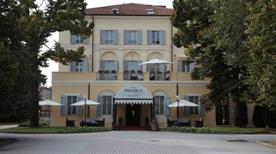 Rechigi Park Hotel - >Modena