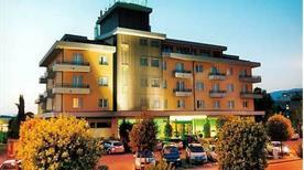 Hotel Valdarno - >Montevarchi