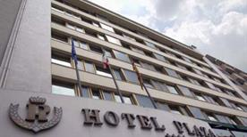 Hotel Plaza - >Mestre