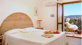 Hotel Angedras - >Alghero