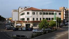HOTEL FORTE DEL 48 - >San Donà di Piave