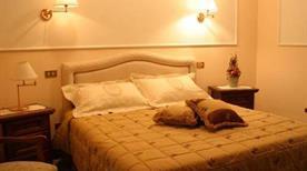 Hotel S.Angelo - >Pimonte