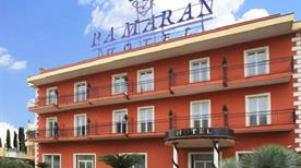 Pamaran Hotel - >Nola