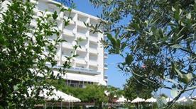 BEST WESTERN HOTEL BRISTOL - >Sottomarina