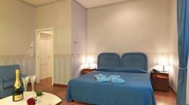 Nuovo Hotel Del Porto - >Bologna