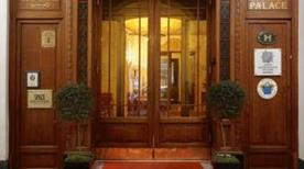 Hotel Palazzo Lovera - >Cuneo