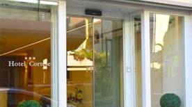 HOTEL CORTESE - >Sanremo